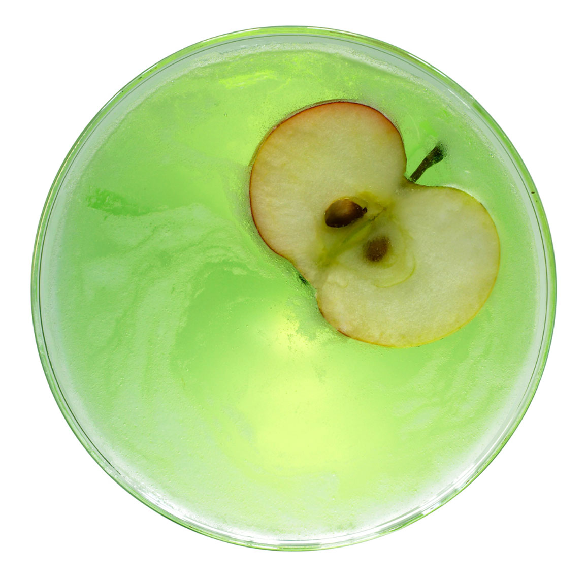14-Cocktail_Appletini_01_V3