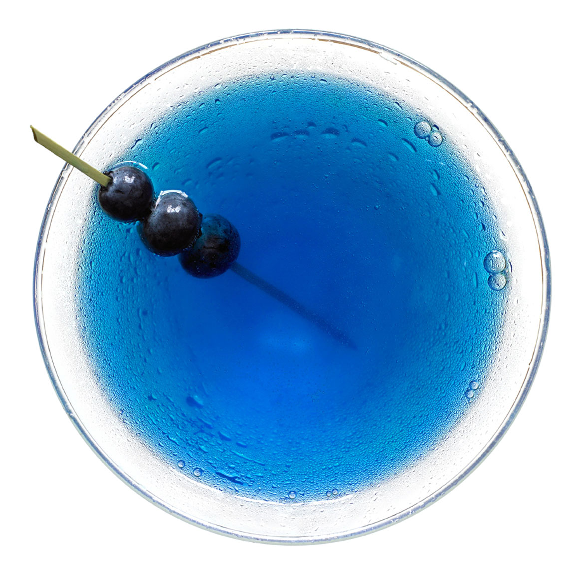 17-Cocktail_Blueberry