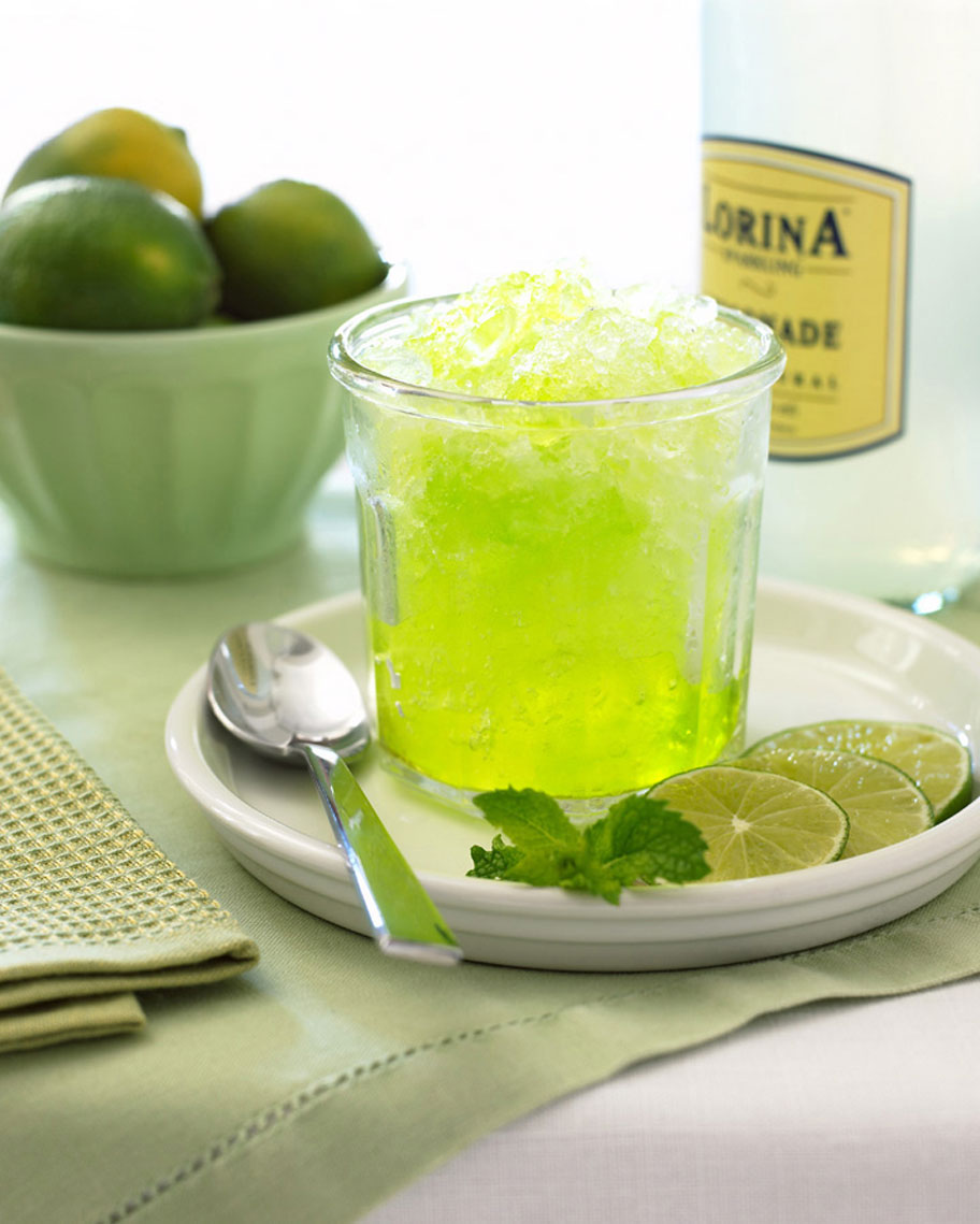 33-LimeIce