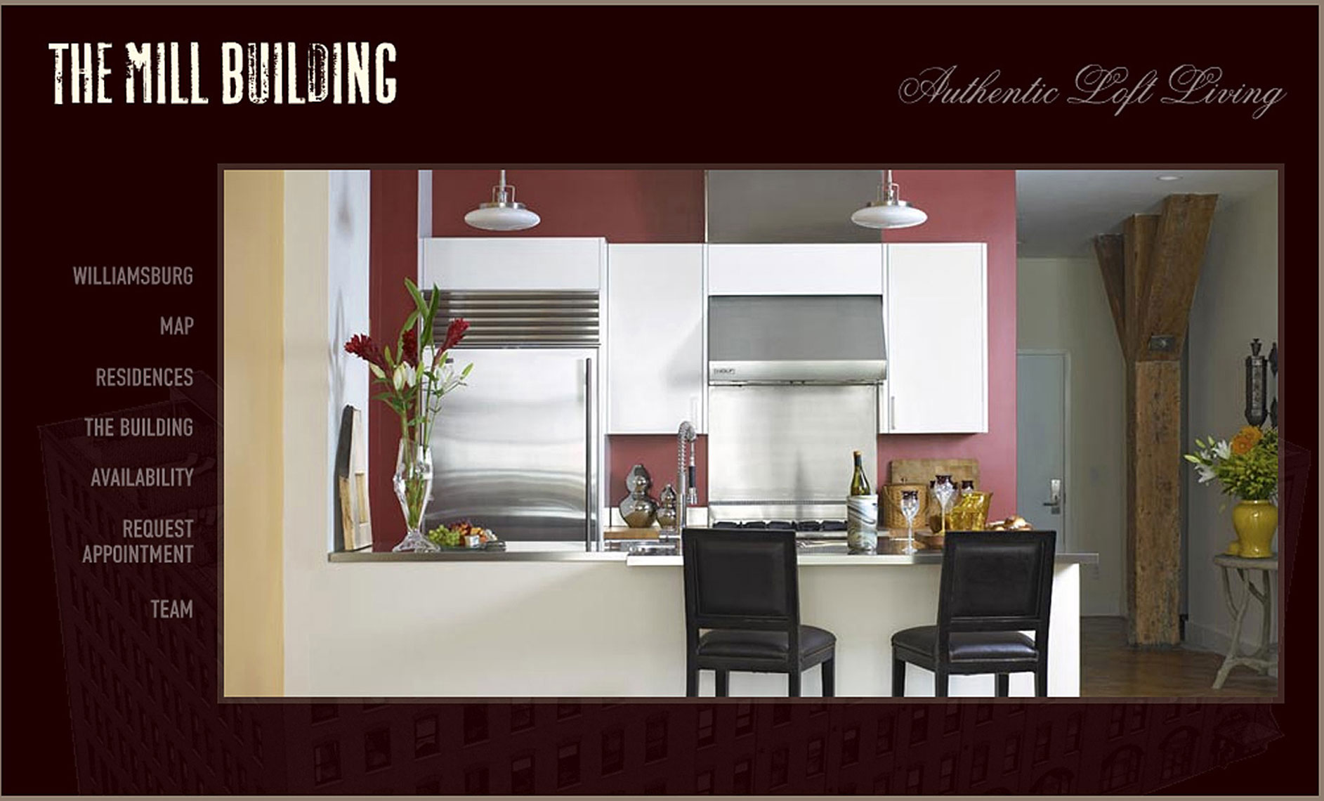 41-MillBldg_Kitchen