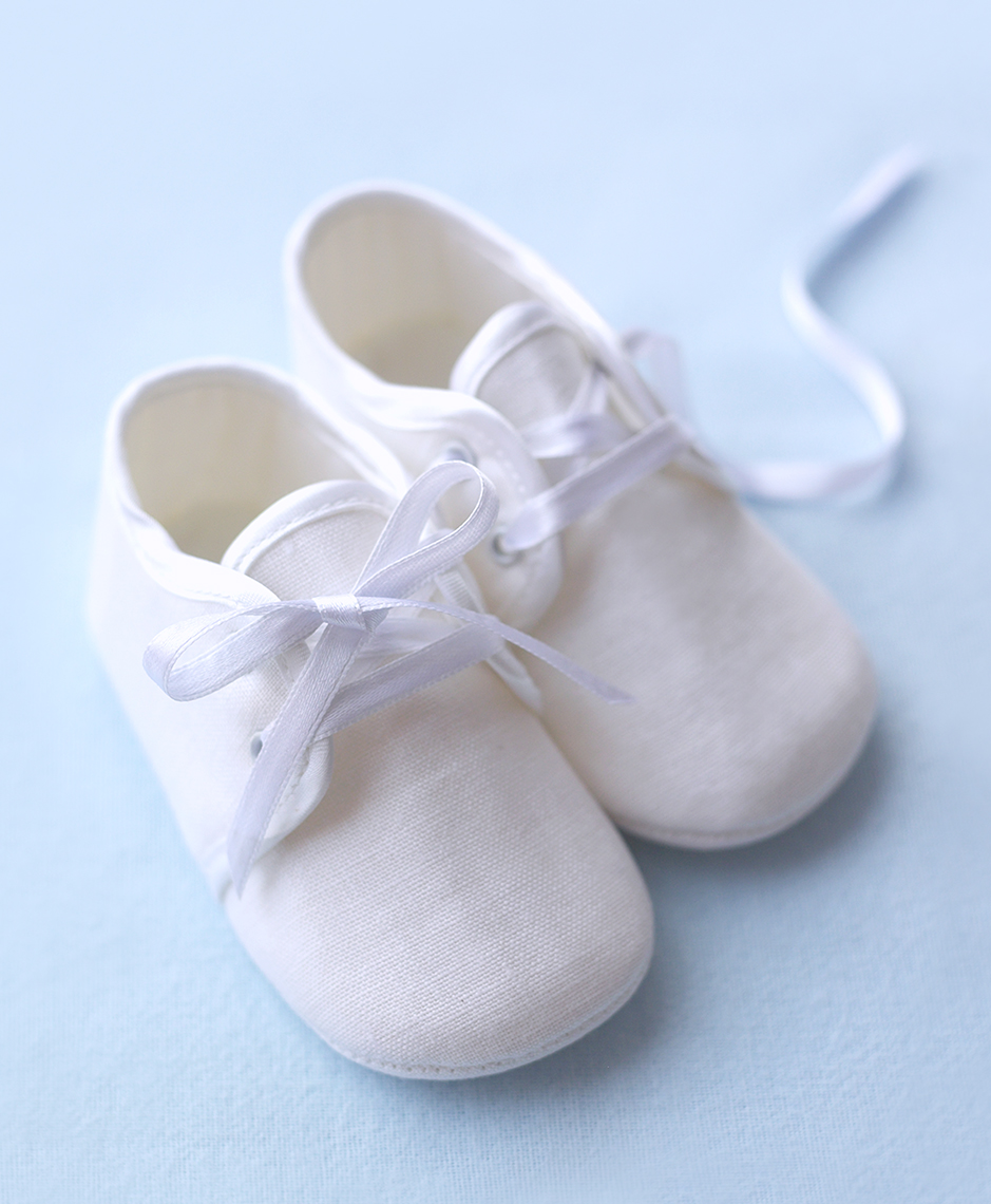 BabyShoes_Blue_FB