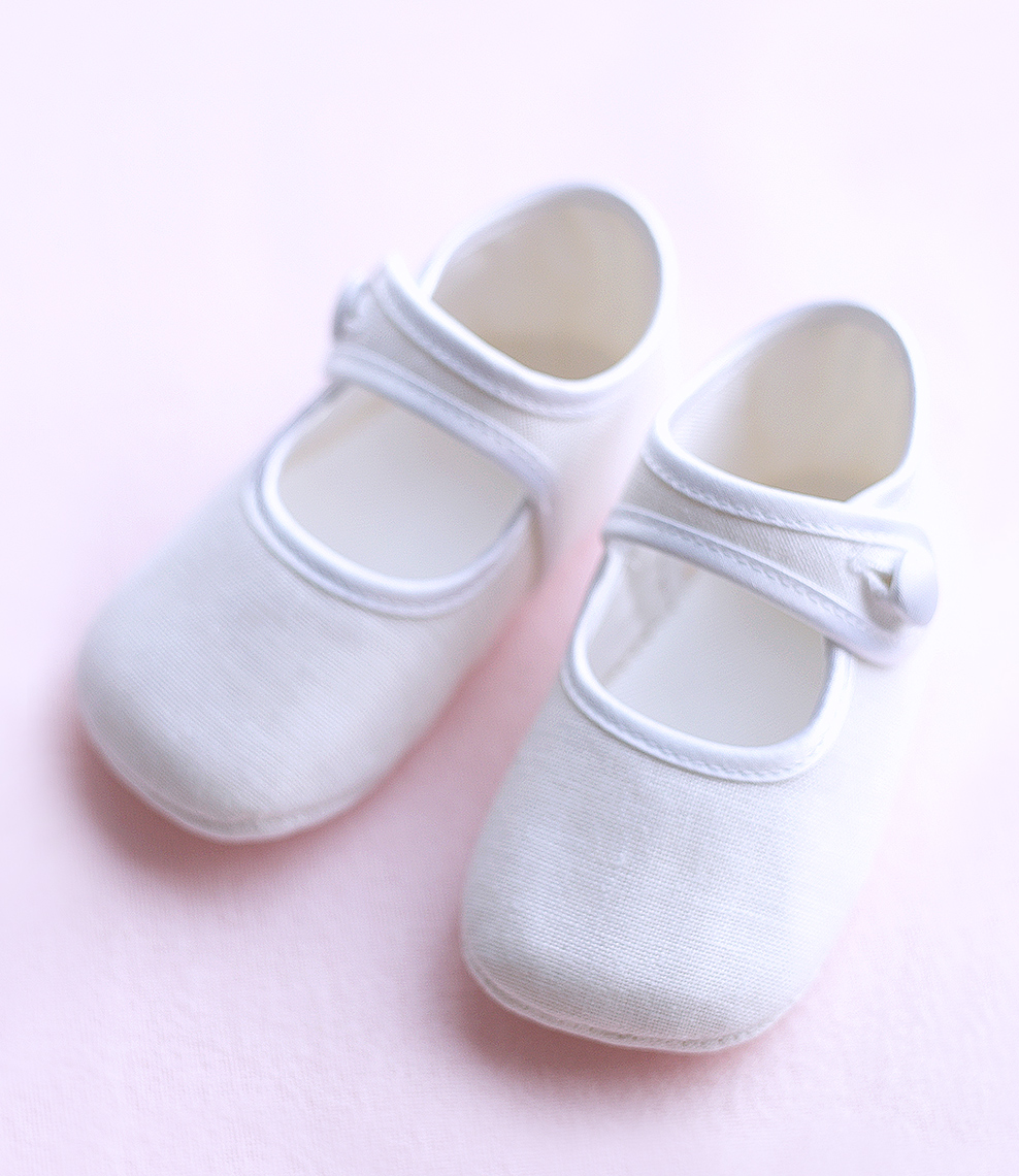 BabyShoes_Pink_FB