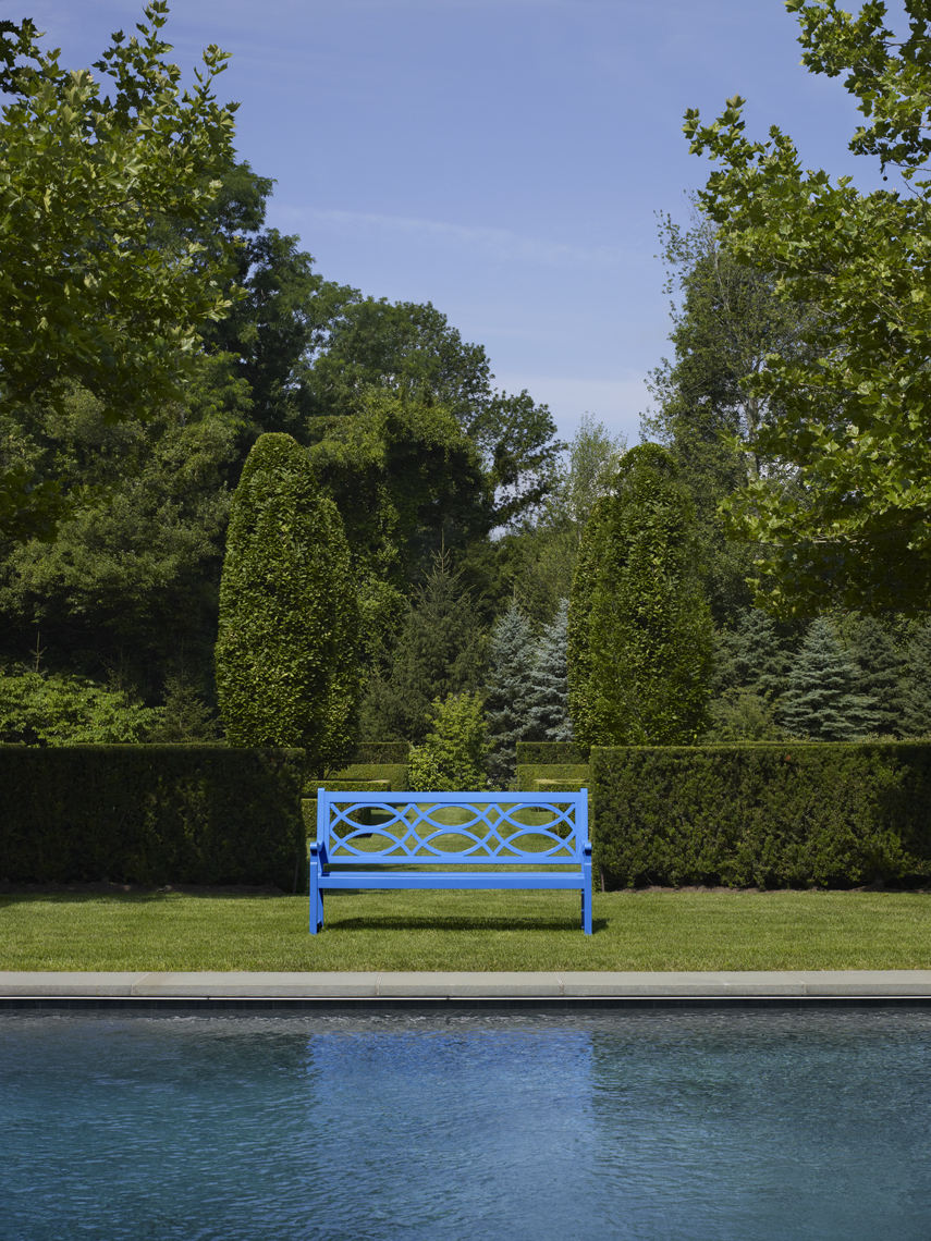 BlueBench1