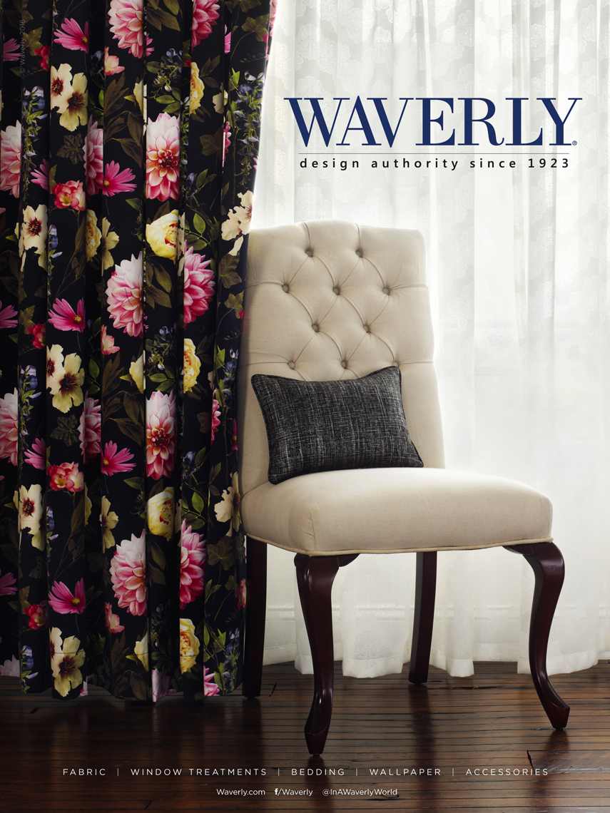 Waverly_Curtains
